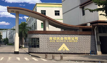 ACE Injection Molding Co. Ltd.